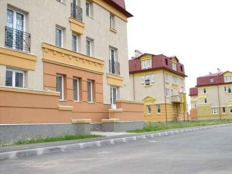 ЖК Константиновское